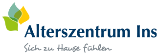 Alterszentrum Ins